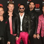 So, The Backstreet Boys Finally Admitted That 'I Want It That Way' Makes No Sense
