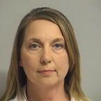 Tulsa Cop Had Odd 'Distortion' Before Shooting: Lawyer