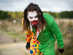 Ohio School Closes Following Clown Threats