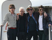 Rolling Stones Working on Blues Covers Album