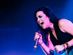 Amy Lee Releases New Video, Kids Album