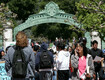 Berkeley Prof Accused of Harassment Sues Accusers