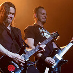 Alter Bridge Debut Another New Song