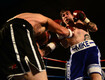 Boxer Dies After Losing for 1st Time in Career