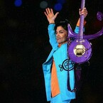 Prince Documentary Featuring Bono, Mick Jagger In The Works