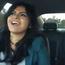 WATCH: Multi-Platinum Recording Artist VASSY Sings Karaoke In The Car