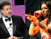 Azealia Banks, Russell Crowe Battery Case Dropped By D.A.