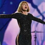Taylor Swift-Curated Museum Exhibit Is Coming To NYC