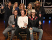 CMT 'Artists Of The Year' Set To Air Tonight