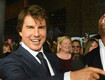 Tom Cruise Acts Out His Entire Film Career With James Corden