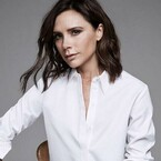 Victoria Beckham's Fashion Line Is Coming To Target In 2017
