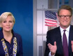 Scarborough Cites Gore, Slams Critics of Trump (VIDEO)