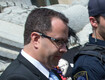 Child Porn Victim Drops Lawsuit Against Jared Fogle