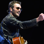5 Unreleased Eric Church Songs That You Have To Hear