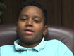 Teacher Ends Fight Between Classmates with Bar of Soap in Boy's Mouth
