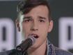 Watch Jacob Whitesides Perform 'Lovesick,' 'Open Book' & 'Hold On Honey' (VIDEOS)