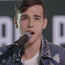 Watch Jacob Whitesides Perform 'Lovesick,' 'Open Book' & 'Hold On Honey' (VIDEOS)