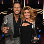 CMT 'Artists Of The Year' Full Recap