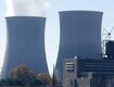 US Has New Nuclear Reactor for 1st Time in 20 Years