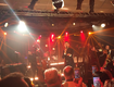 Michael Buble Brings 'Nobody But Me' To Life During iHeartRadio Album Release Party