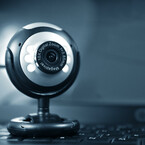 Hacked DVRs, Camera, Fridges Launched Attack on Internet
