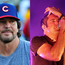 Rockers Who Support The Teams In The World Series