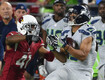 Seahawks-Cardinals Ends In Tie