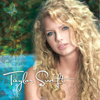 Taylor Swift's Debut Album Turns 10: 13 Lyrics For Real Life