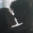 Watch The Chainsmokers' Drew Taggart, Halsey Get Hot & Heavy In 'Closer' Music Video