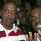 99 Problems: Jay Z Isn't Happy With Kanye West's Shady Rant