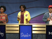 SNL's Hot New Sketch? What Is Black Jeopardy (VIDEO)