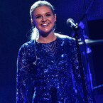 Kelsea Ballerini Adds Style To New Nashville Home