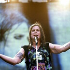 Hear The Isolated Vocals from Ozzy Osbourne's 'Mr. Crowley'