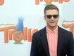 Here's What Justin Timberlake Wants To Dress His Son Silas As For Halloween