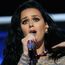 Over 60 Katy Perry Fans Made A Video For Her Birthday & It Made Her Cry
