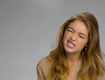 Gigi Hadid & Kendall Kenner Do A Dramatic Reading Of Justin Bieber's 'Baby' (VIDEO