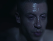 Macklemore Highlights The Dangers of Prescription Drug Abuse In 'Drug Dealer' (VIDEO)