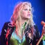Dr. Luke's Lawyer Responds To Kesha's 'New York Magazine Interview'