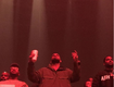 Drake Dancing At Kanye's Saint Pablo Tour Is All Of Us (VIDEOS)