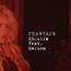 Hear Shakira And Maluma Get Sexy On Infectious New Duet 'Chantaje'