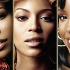 Destiny's Child Verified Instagram Account Prompts Hope For Highly-Anticipated Reunion