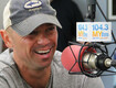 Kenny Chesney Talks New Music, Touring, and More (VIDEO)
