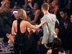 Calvin Harris' 'My Way' Video Subtly Throws Shade At Taylor