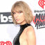 Taylor Swift Fan Opens Up About Singer's $5,000 Donation Following Her Sister's Death
