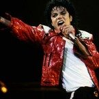 Things Nobody Asked For: Lifetime Announces Michael Jackson Biopic
