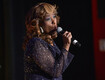 Jennifer Holliday Backs Out of Inauguration After Uproar