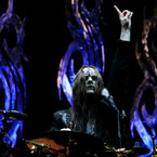 Joey Jordison: 'I Didn't Quit Slipknot. I Would Never Have Quit Slipknot, Ever'