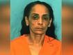 'Single Worst Case' of Child Murder in Miami Still in Flux