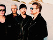 U2 Announces '2017 Joshua Tree Tour'