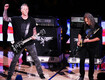 "Metallica Promises ""Very Special and Unique"" Grammy Performance"